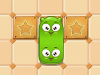 Jeu Sweet Jelly