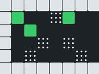 Jeu Quady - logic puzzle