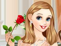 Jeu Sublime pour la Saint Valentin