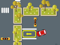 Jeu gratuit Extreme Car Parking