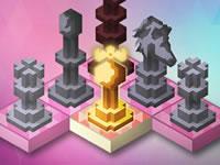 Jouer à Story of a Pawn