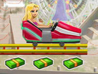 Jouer à Thrill Rush 5