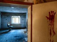 Jeu Escape House Of Nightmares