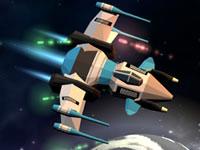 Jouer à Starblast.io