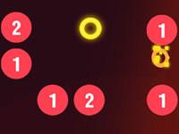 Jeu 99 Balls