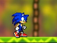 Jeu Final Fantasy Sonic X6