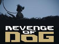 Jeu Revenge of dog