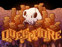 Jeu Questmore Adventure Company