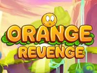 Jeu Orange Revenge