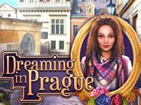 Jeu Ashley à Prague