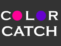 Jeu Color Catch