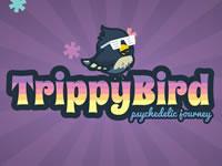 Jeu Trippy Bird