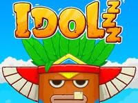 Jeu Idol ZZZ