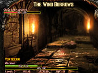 Jeu gratuit Idlers And Dungeons