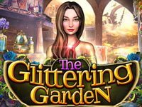 Jeu Le jardin de la magie