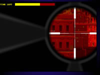 Jouer à Jack Van Cell - Stinger Sniper