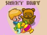 Jeu Sweet Baby GZ