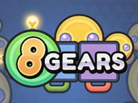 Jeu 8 Gears