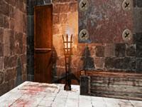 Jeu Medieval Fort Escape Episode 1
