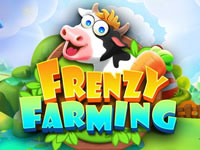 Jeu Frenzy Farming
