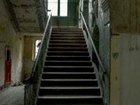 Jeu Asylum VII