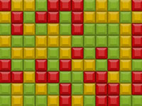 Jeu gratuit Blocks Cleaner