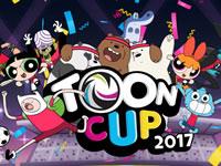 Jouer à Toon Cup 2017