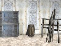 Jeu Arabic Old Town Escape Episode 1