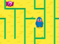 Jeu Maze Monsters