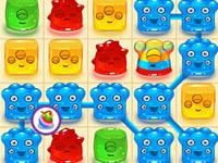 Jouer à Jelly Madness 2