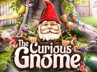 Jeu Le gnome curieux