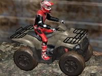 Jeu ATV Industrial