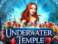 Jouer à Temple Sous-marin