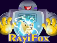 Jeu Rayifox