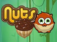 Jeu Nuts