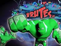 Jeu Brutes.io