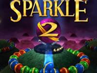 Jeu Sparkle 2