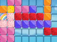 Jeu Gummy Blocks