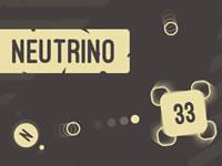 Jeu Neutrino