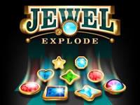 Jeu Jewel Explode