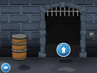 Jouer à Deep Dungeon Escape