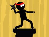 Jeu The Last Ninja