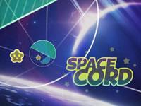Jeu Space Cord