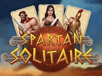 Jeu Spartan Solitaire