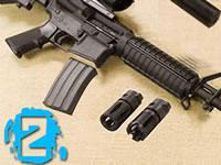 Jeu Gun Builder 2