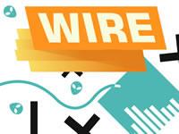 Jeu Wire