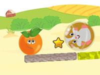 Jouer à Farmer's Hamster