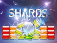 Jouer à Shards