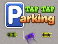 Jeu Tap Tap Parking