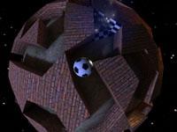 Jeu Maze Planet 3D 2018